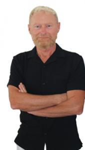 Wim Simoens
